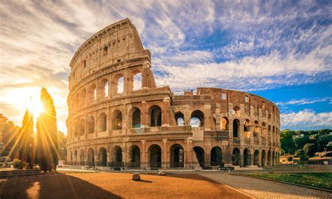 Las 7 maravillas del mundo, tanto del antiguo como del moderno
