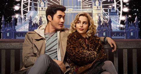 Las 7 mejores películas románticas para ver en Navidad