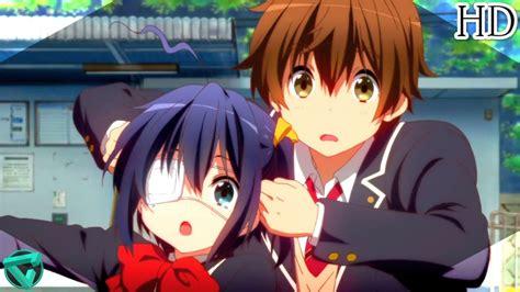 Las 7 Parejas Disparejas del Anime/Manga Que El Público ...