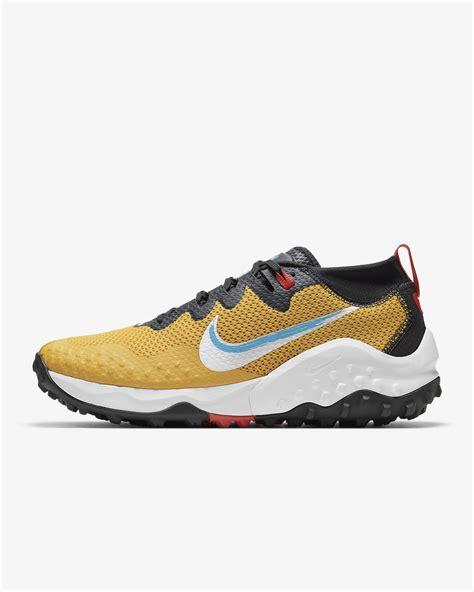 Las 8 mejores ofertas de Nike en zapatillas