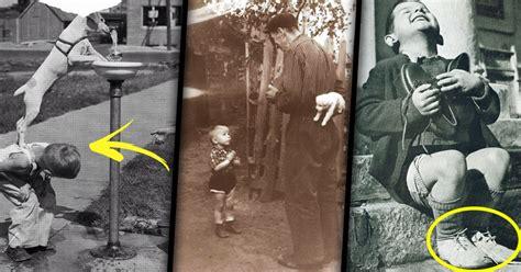 Las 9 fotografías más conmovedoras de la historia…   Para ...