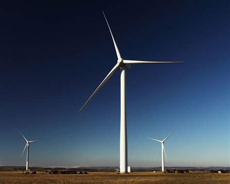 Las 9 Mejores Empresas de Energía Renovable en España