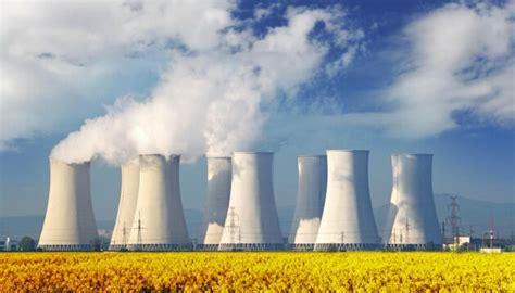 Las 9 mejores fuentes de energía renovable para evitar el ...