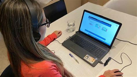 Las academias de idiomas se reinventan con la formación online