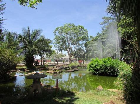 Las aguas termales de Caldas Novas   Ser Turista