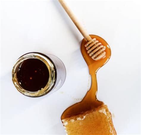 Las alternativas al azúcar más saludables | Blog de DIA