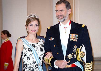 Las amantes y novias del Rey Felipe VI   El Municipio