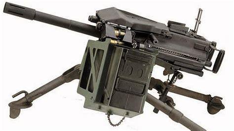 Las armas de la Policía Nacional de Colombia   YouTube