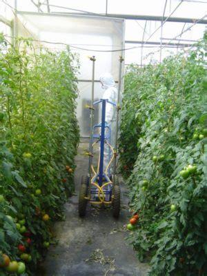 Las ayudas del nuevo Plan Renove para maquinaria agrícola ...