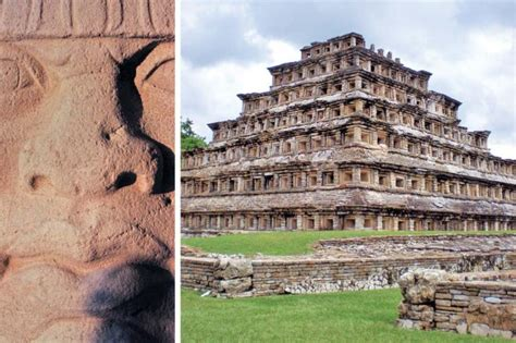Las cabezas olmecas son mesoamericanas – El Independiente