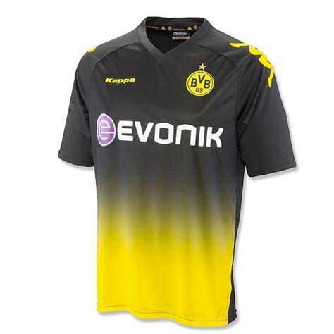Las camisetas de fútbol mas hermosas del mundo