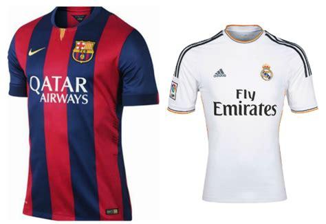 Las camisetas de fútbol más valiosas del mundo   The ...