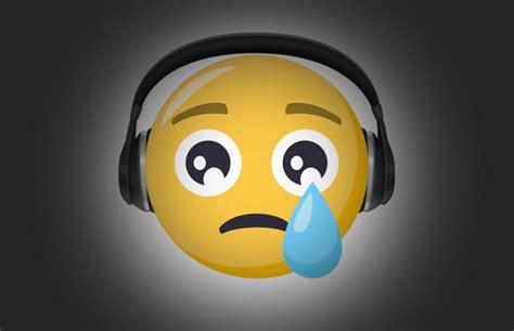 Las canciones más tristes de los últimos 50 años según la ...