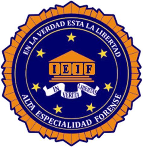 LAS CIENCIAS FORENSES   Informática Forense, Criminológica ...