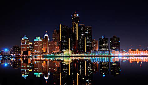 Las cinco ciudades más rockeras de Estados Unidos   Foto 1 ...