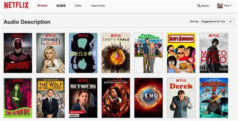 Las claves de Netflix en España | El Imparcial