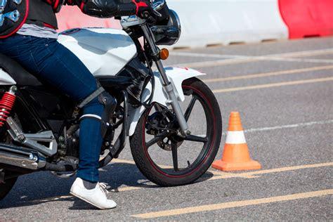Las claves para saber qué tipo de carnet de moto necesitas ...