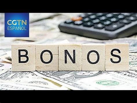 Las compras extranjeras de bonos chinos alcanzan nuevos ...