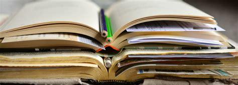 Las Confesiones literarias | Real Academia Europea de Doctores