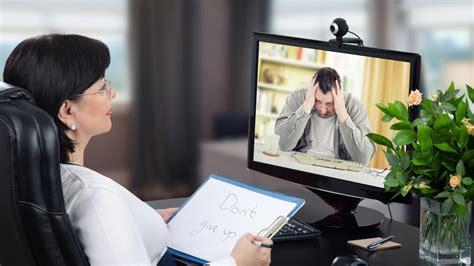 Las consultas psicológicas online crecen un 200% durante ...