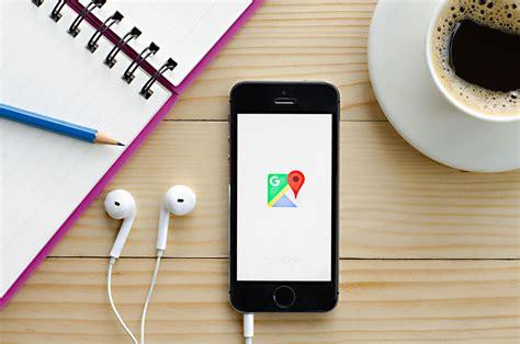 Las coordenadas más raras que puedes ver en Google Maps ...