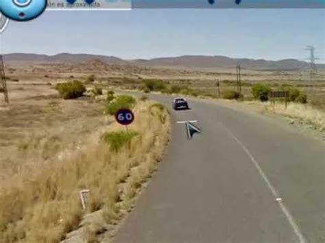 las cosas mas raras de google maps   YouTube