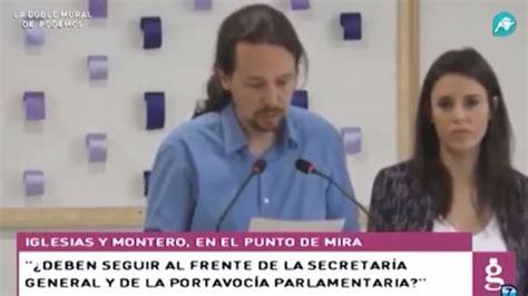 Las cuentas del chalet de Pablo Iglesias   YouTube