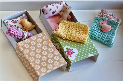 Las curiosidades de Susanitha: 22 Ideas para decorar cajas ...