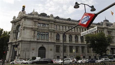 Las demandas judiciales aumentan los riesgos de los bancos ...