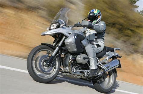 Las diez motos de segunda mano más cotizadas | Guías de ...