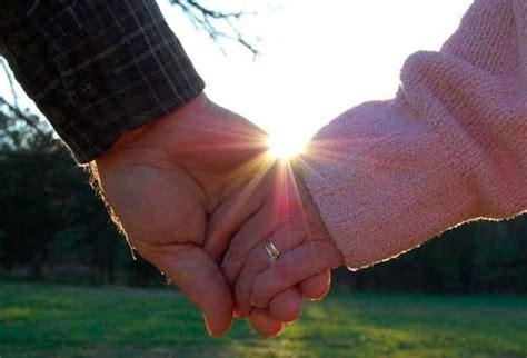 Las diferencias entre el enamoramiento y el amor