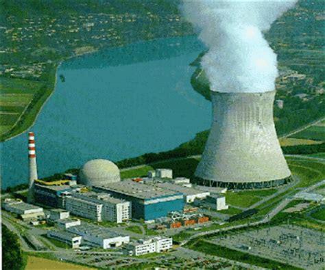 """Las Energías no Renovables """"Energía Nuclear, Petróleo y ..."""