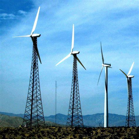 Las energías renovables, dan más de 9 millones de empleos ...
