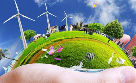 Las energías renovables representarán el 50% de la ...