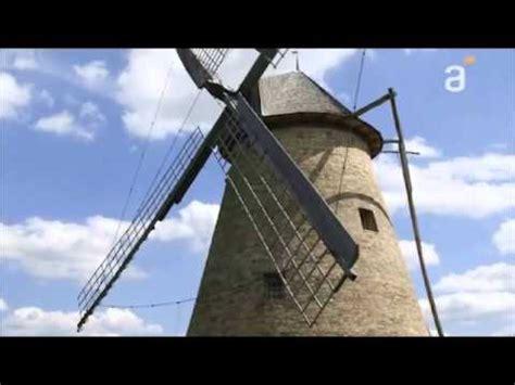 Las energías: renovables y no renovables   YouTube