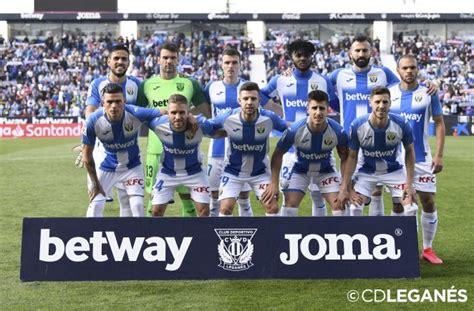Las entradas para el partido ante el Deportivo Alavés, ya ...