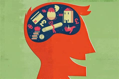 Las especialidades de la Psicología Rincón de la Psicología