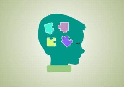 Las etapas cognitivas según Piaget   La Mente es Maravillosa