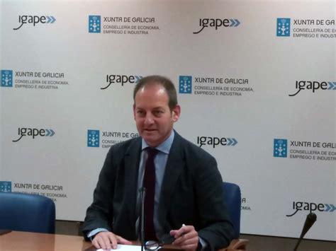 Las exportaciones crecen en Galicia más del doble que en ...