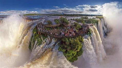 Las fotografías más impresionantes del planeta