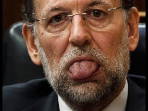 LAS FRASES MAS GRACIOSAS DE RAJOY   YouTube