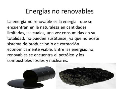 LAS FUENTES DE ENERGIA EL SOL Y EL PETROLEO.   ppt descargar