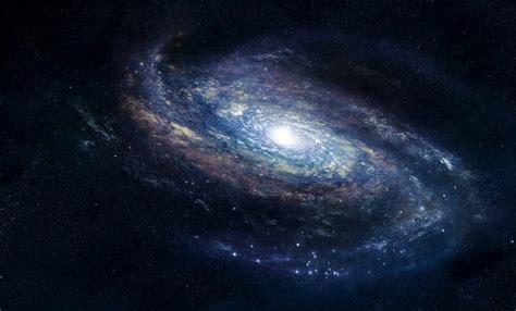 Las Galaxias del Universo
