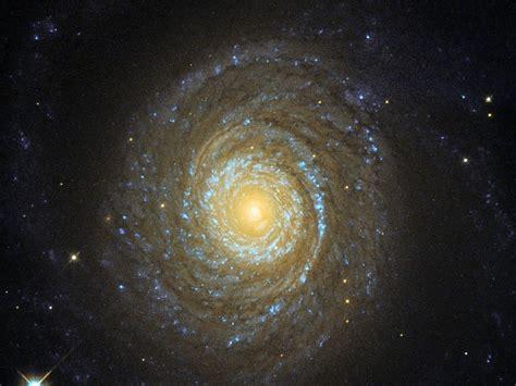 Las galaxias más hermosas del universo   Galaxia NGC 6753