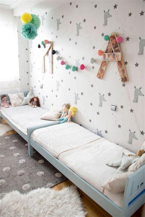 Las habitaciones de los hijos de 7 instagramers españolas