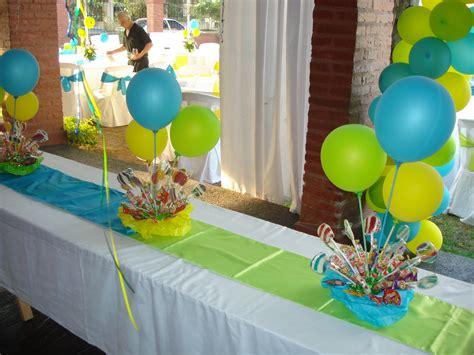 Las Hortencias: Fiestas Infantiles