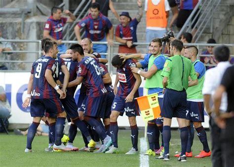 Las imágenes del Eibar   Athletic   foto 6   MARCA.com