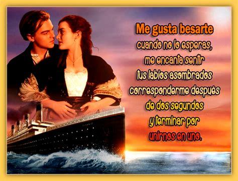 Las Imagenes Mas Bonitas De Amor Con Frases Romanticas