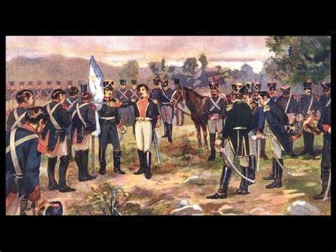 Las independencias americanas por Juan Antonio Ullate ...