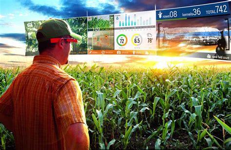 Las inversiones de las grandes empresas del agro ...